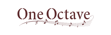 One Octave